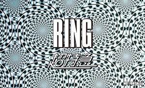 RING_TSUTAYA