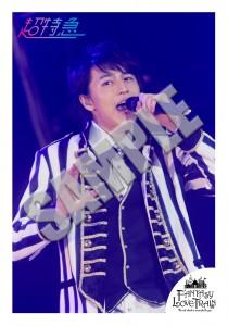 7_takashi_hmvbooks