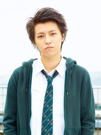 fri_takashi_sdr