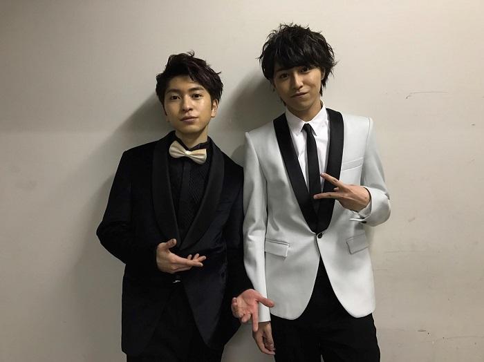 koichi_takashi