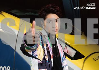 HMV_1_koichi.jpg_1