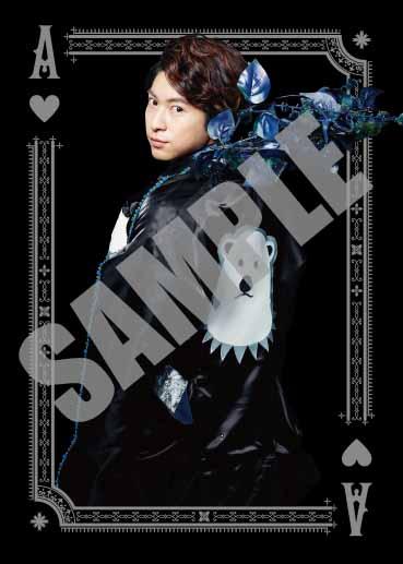 card01_3