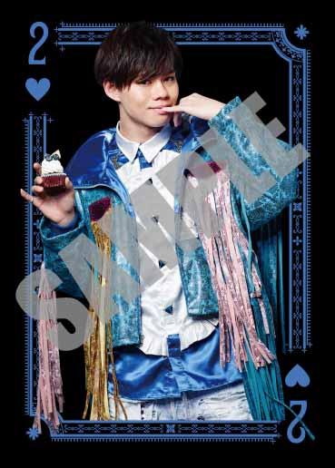 card02_3