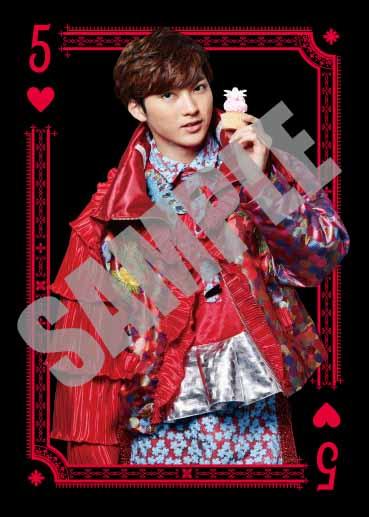 card05_1