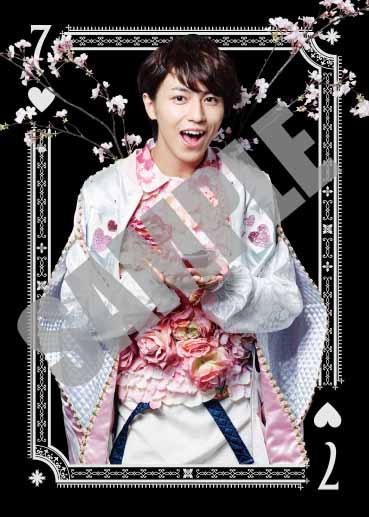 card07_3