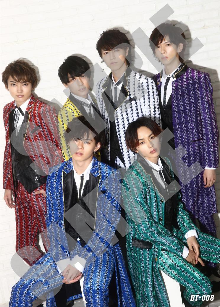 sample_tsutaya