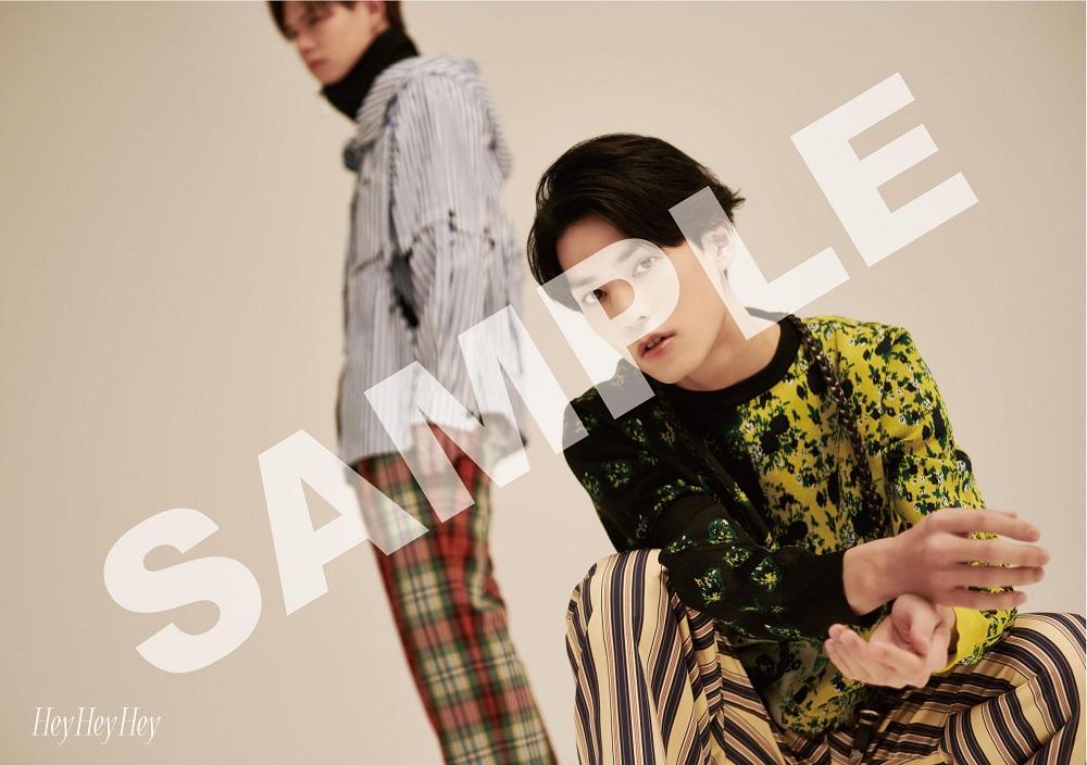 HMV_A5card_yusuke