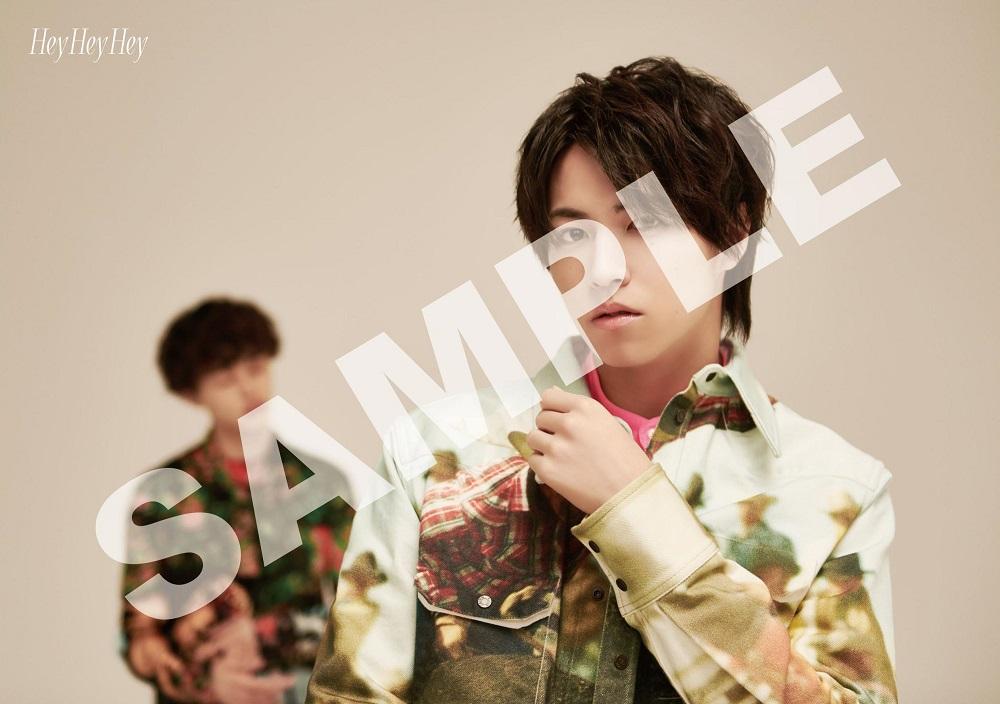 HMV_A5card_takashi