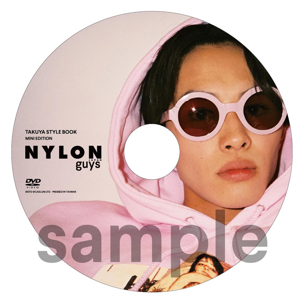 CD_COVER入稿