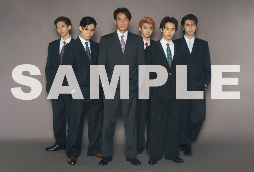 sayoyuki_PC_sample